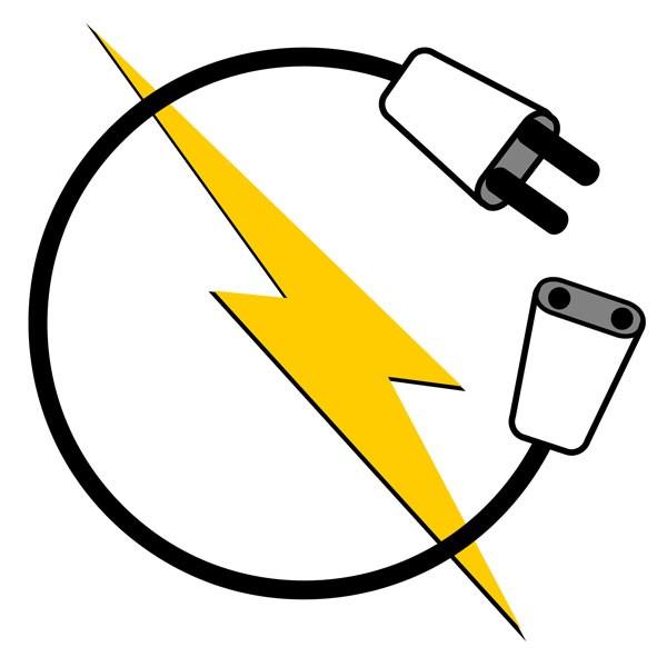 trottinettes électriques