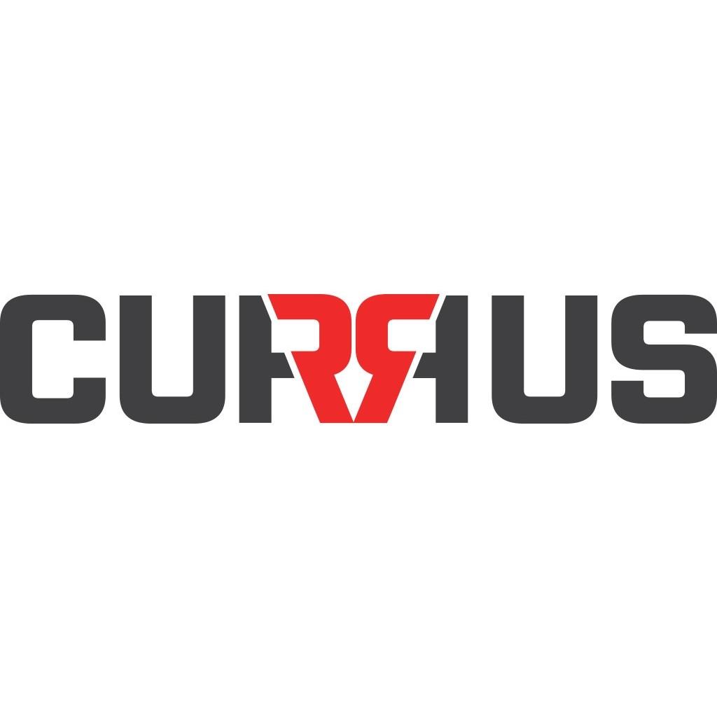 CURRUS