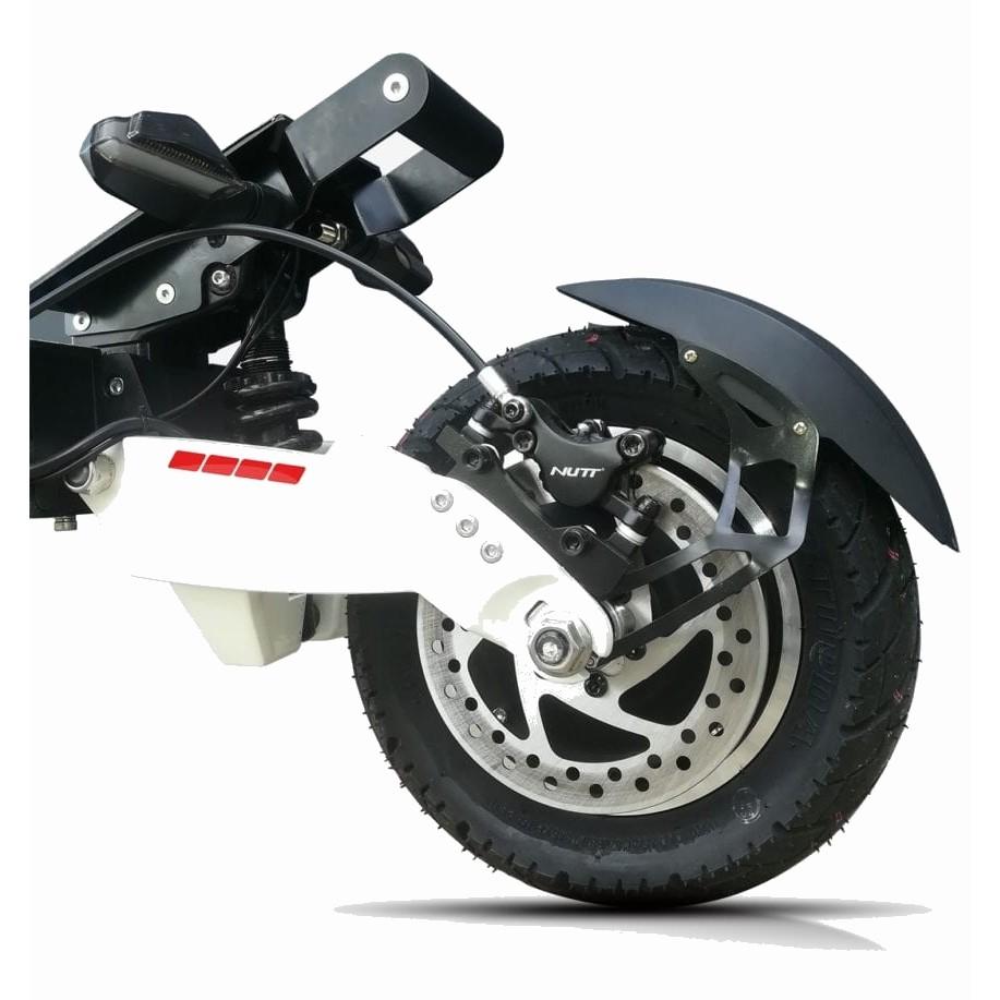 RX 2000